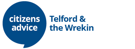 Citizens Advice Telford & the Wrekin